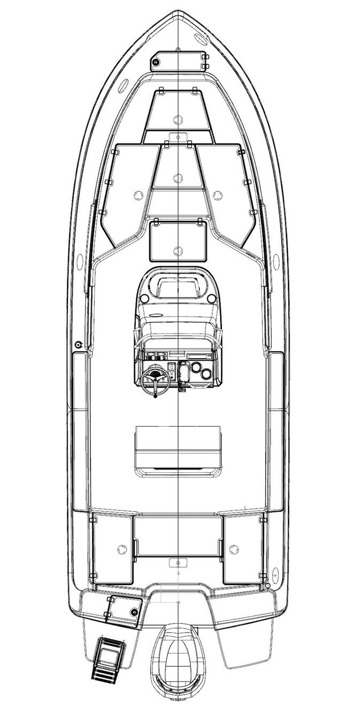 24HCO-spec-render