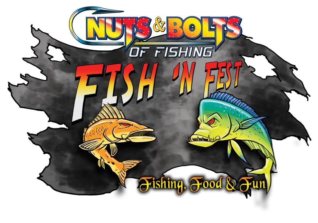 Fish N Fest