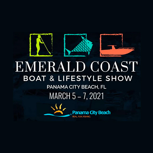 Emerald Coast Boat and Lifestyle Show