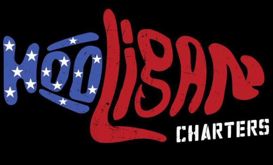 hooligan charters