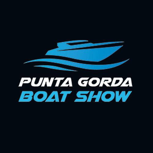 punta gorda boat show