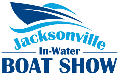 Jacksonville In Water Boat Show